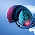 Kamera CCTV adalah jawaban bagi mereka yang membutuhkan proteksi lebih, baik personal maupun korporat atau berbagai fasilitas publik. Kehadiran kamera CCTV akan sangat membantu apalagi jika terjadi kejadian yang membutuhkan rekaman untuk mempermudah penjagaan. Jika Anda tengah mempertimbangkan memasang kamera CCTV, BP-Guide akan membantu Anda dengan referensi kamera CCTV yang terbaik.