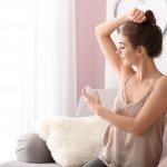 Keringat berlebih bikin kurang percaya diri? Singkirkan segera dengan deodoran spray! Yuk, intip rekomendasinya dari kami!