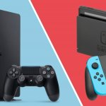 The gaming consoles market is really hot right now with stiff competition between Nintendo Switch and PS4. So, if you have decided to get a new gaming console for your family but are confused between these 2 products, then this BP Guide is here to help you. We have analysed both these consoles threadbare so that you can decide which one meets your gaming requirements perfectly.