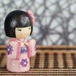 Negeri sakura Jepang tak hanya punya tempat wisata menarik yang bisa kamu kunjungi tetapi juga beragam panganan dan souvenir khas dari masing-masing daerah. Yuk intip oleh-oleh khas dari Osaka, Kyoto dan Fukuoka yang dirangkum BP-Guide berikut ini!