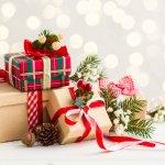 Inspirasi 10 Kado Natal Unik dan Spesial, Bikin Natalmu Makin Memorable!