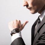 Urusan penampilan kaum pria sebenarnya tidak kalah dari para wanita. Seperti dalam memilih jam tangan. Kini sudah banyak pria yang pintar menyesuaikan jam tangan yang dipakai dengan aktivitas yang dilakukan. Apa saja jam tangan terbaik untuk pria di 2018?