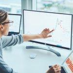Memahami Akuntansi Tak Lagi Sulit dengan 10 Rekomendasi Buku Akuntansi untuk Pemula Berikut Ini (2021)