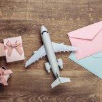Top 10 món quà lưu niệm ý nghĩa dành tặng cho bạn thân đi nước ngoài (năm 2020)