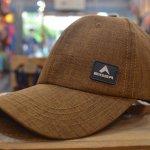 Kamu Gemar Memakai Topi? Ini 10 Pilihan Topi Eiger yang Keren untuk Berbagai Kegiatan Harian (2020)