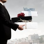 The giving of gifts to your employees and clients is certainly a move in the right direction as the thoughtfulness behind it counts and is always appreciated. There are gifts and there are the best of gifts. This article would unravel the best gifts options that would make the services of your employees and that of your clients patnership appreciated.