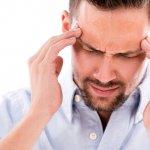Jangan Biarkan Sakit Kepala Mengganggu, Atasi dengan 10 Rekomendasi Obat Sakit Kepala dari BP-Guide! (2020)