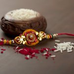 8 Beautiful Rakhis for Brother and 10 Creative Rakhi Gifts for Sister (updated 2019). Plus A Look at the Traditions Surrounding Rakhi