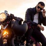 Kamu Anak Motor Sejati? Cobalah 10 Rekomendasi Jaket Motor Harian agar Semakin Nyaman Berkendara