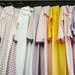 Tidur memang sebaiknya memakai baju khusus supaya kamu bisa lebih nyenyak. Pilihan baju tidur jauh dari kata membosankan, loh. Ada banyak baju tidur lucu nan keren yang bisa jadi pilihan kamu. Yuk, intip segera aneka baju tidurnya!