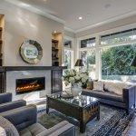 Menghadirkan dekorasi rumah yang cantik nggak harus mahal. Asal Anda bisa menemukan barang dekorasi dan pajangan dengan harga terjangkau. Seperti yang direkomendasikan BP-Guide berikut ini yang pastinya murah dan unik.