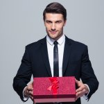 These 10 corporate gifts are the best as they will not only meet ones needs, but also offer some utility. When presenting corporate gifts, make sure to give something useful to the recipient. Another thing to keep in mind is not to gift a rather to expensive or cheap gift. This means you should have a gifting budget and gift something with some value.