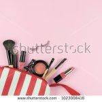 Cantik Tak Harus Mahal, 8 Produk Kosmetik Focallure Murah Ini Buktinya!