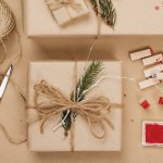 Planning a gift for a special someone, or a close friend or family member? Don't go the traditional wrapping paper way and give it a unique touch with these wrapping ideas. They have been well researched and can be made easily from the materials available in your home. Read on to know more.