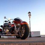 Kamu pernah melihat sepeda motor roda tiga di jalanan dan ingin memilikinya? Tak perlu khawatir, meski masih jarang ditemukan, kamu bisa kok memesan jenis sepeda motor ini dan mengendarainya di jalanan. Simak tips membeli dan rekomendasi sepeda motor roda tiga dari BP-Guide berikut ini!