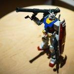 10 Rekomendasi Gundam Terbaik untuk Bikin Liburan Lebih Seru (2020)