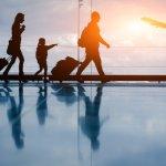 Saat waktu libur sudah tiba, anak-anak pasti menunggu kesempatan untuk berkunjung ke suatu tempat yang mengasyikkan. Coba ajak anak mengunjungi tempat-tempat wisata yang juga mendidik. Selain mengasyikkan, tempat-tempat ini juga bisa menjadi sarana untuk belajar sambil bermain, lo.