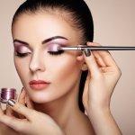 Semua wanita tentu ingin wajahnya cantik setiap saat. Nah, salah satu produk kosmetik yang direkomendasikan adalah NYX. Merek ini sudah dikenal di seluruh dunia karena memiliki kualitas yang mumpuni. Ingin tahu apa saja produk-produk NYX yang bisa Anda pertimbangkan? Simak ulasan di bawah ini, yah.