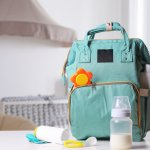 Orang tua pasti suka mendandani anak-anak mereka dengan berbagai barang yang lucu dan menggemaskan. BP-Guide punya deretan rekomendasi barang untuk si kecil, mulai dari tas, baju, hingga berbagai aksesori lainnya. Apa saja, sih. Simak rekomendasi di bawah ini, ya!