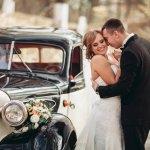 Bikin Mobil Pernikahanmu Cantik dengan 10 Rekomendasi Hiasan Ini (2020)