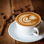 10 Macam Kopi Susu ala Kafe yang Bisa Kamu Buat Sendiri di Rumah