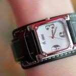 女性にとって、ファッションの一部とも言える腕時計は、プレゼントにもとても人気があります。今回は、女性へのプレゼントに人気のブランドカジュアル腕時計を【2019年最新版】としてランキング形式にまとめました。カジュアル腕時計のプレゼントは、コーディネートのアクセントとなるものがおすすめです。ぜひプレゼント選びの参考にご覧ください。