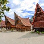 Berkunjung ke Rantau Prapat di Sumatera Utara, Ini Rekomendasi 10+ Tempat Wisata yang Wajib Anda Kunjungi