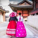 Memasuki awal tahun baru saatnya mewujudkan impian kamu untuk berjalan-jalan ke luar negeri. Tak perlu takut menghabiskan uang banyak, karena seperti yang BP-Guide rekomendasikan berikut ini, ada lho tur murah berkunjung ke Korea Selatan. Mari menyimak artikel lengkapnya!