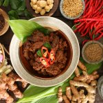 15 Rekomendasi Makanan Tradisional Indonesia yang Bikin Kamu Kepincut akan Kelezatannya. Yuk, Coba Buat di Rumah!