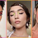 Di antara banyaknya tren yang digandrungi selama tahun 2020 ini, makeup termasuk di antaranya. Bagaimana tidak, kecintaan wanita terhadap makeup tampaknya masih sangat tinggi. Melalui artikel ini, BP-Guide akan memberikan rangkuman tren makeup sepanjang 2020 ini.