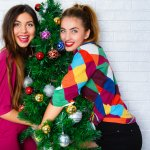 Spread the Festive Cheer with 8 Excellent Gifts for Teenage Girls on Christmas (2018)