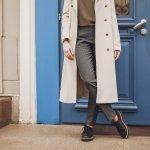 防寒対策に必須のコートは、コーデの主役にもなるアイテムです。この記事では、40代・50代の女性におすすめのレディースコートを扱うブランドのなかからwebアンケート調査の結果などを元に厳選した、人気の25ブランドをランキング形式でご紹介します。とっておきの一着を見つけるために、ぜひチェックしてみてください。