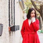 Demam K-Pop yang melanda seluruh dunia ikut mempengaruhi perkembangan fashion di negara itu. Korea kini menjadi salah satu kiblat fashion di Asia. Yuk, simak rekomendasi fashion blogger dan selebgram Korea yang menarik untuk kamu ikuti agar bisa mendapatkan update fashion terkini.