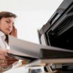 Printer inkjet menjadi pilihan banyak orang. Bukan saja karena harganya yang terjangkau, tetapi juga karena kualitas yang mumpuni. Berikut ini adalah ulasan dan rekomendasi printer inkjet terbaik yang bisa Anda pertimbangkan.