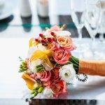一般に「絹婚式」もしくは「麻婚式」と呼ばれるのが、結婚12年目の結婚記念日です。そこで、「2019年最新版」絹婚式・麻婚式におすすめのプレゼントをランキング形式でご紹介します。絹婚式や麻婚式の名前にちなんで、シルクやリネンをキーワードに様々な商品が並びますので、プレゼント選びにお役立てください。
