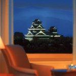 自然が多く、温泉地も豊富で還暦祝いにぴったりの熊本。今回は、熊本で還暦祝いに人気のあるホテル「2018年最新情報」をお届けします。熊本ならではの景色や食を楽しめる温泉宿を見つけて、ご両親に素敵なひとときをプレゼントしましょう!