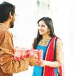 Select Great Gifts for Sister-in-Law: 10 Impressive Rakhi Gifts for Husband's Sister