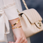 Looking for the Best Office Wear Gold Bangles? Here We Presenting 11 Trendy Office Wear Gold Bangles and Daily Use Bangles That are Solid Enough and Yet Stylish (2020)