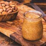 Kamu suka makan roti dengan selai? Kini saatnya kamu tahu betapa lezatnya selai almond untuk olesan roti sarapanmu. Melalui artikel ini, BP-Guide akan memberikan rekomendasi selai almond terlezat dan berbagai manfaat yang bisa kamu dapatkan.