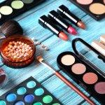 Ibu Menyusui harus Tahu 10 Merek Kosmetik yang Aman agar Bisa Tampil Kece