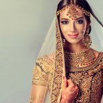 Why buy one more heavy lehenga or saree when you can easily wear each in unique new ways? Indian women have always been smart about using old clothes in creative new ways and the new trend of wearing sarees as lehengas and lehengas as sarees is ode to that. But if you have your heart set on the latest trend of lehenga sarees who are we to deny you! Find here the latest and the most fabulous dresses for this season.