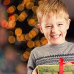 We know how tough it is to impress your kid's friends and find the right return gift. Here is a list that we have curated to help you and have your party a massive success! This list is generic and most gifts can be given to children of all ages.
