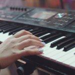 Bermain Musik yang Indah dan Harmonis dengan 10 Rekomendasi Keyboard Korg (2020)