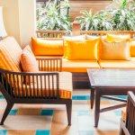 Yuk Cek 10 Rekomendasi Sofa Kayu Minimalis untuk Dekorasi Rumah Anda (2020)