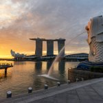 Here's What to Buy in Singapore and Why You Should Expect to Go on a Shopping Spree on This Island Nation!