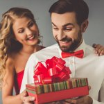 It's the day of love and a lovely gift to your beloved boyfriend would do well to commemorate the day and ensure the memories of the day linger in your minds. BP-Guide India has put together perfect ideas on what to gift your boyfriend on Valentine's day and tips to know what'll work.