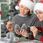 小学5年生の男の子に人気のクリスマスプレゼントランキング2019!ゲームやドローンなどがおすすめ