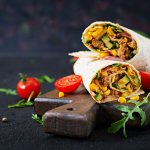 Manfaat Berbisnis Kuliner dan 6 Resep Makanan Enak untuk Jadi Ide Bisnis Kulinermu! (2021)
