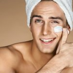 Here are Some Fascinating Men's Face Skin Care Tips to Help Men Take Proper Care of Their Skin and Steer Clear of Skin Conditions (2021).