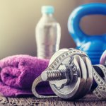 Karena kesibukan yang tinggi, terkadang Anda tidak memiliki waktu untuk berolahraga secara rutin di gym. Padahal, olahraga rutin bisa menjaga metabolisme tubuh, menghindari risiko penyakit jantung, dan menjauhkan dari berbagai penyakit, lho. Nah, Anda pun bisa melakukannya di rumah dengan memiliki peralatan fitness. Jadi, sibuk bukan menjadi alasan lagi untuk tidak berolahraga.